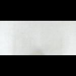 Бумага для сыров с плесенью Однослойная, 1 м