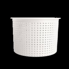 Форма для домашнего сыра и творога на 300-400 г