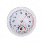 Термометр-гигрометр TH108