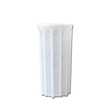 Уценка: цилиндрическая форма Каприно 400 г